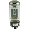 6L6GC - Tube Amp Doctor image 1