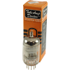 7025-WA - Tube Amp Doctor, High-Grade, Premium Selected image 2