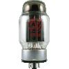 KT88 - JJ Electronics image 1