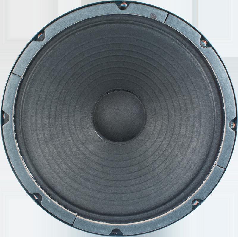 Fender Vintage Speaker 66