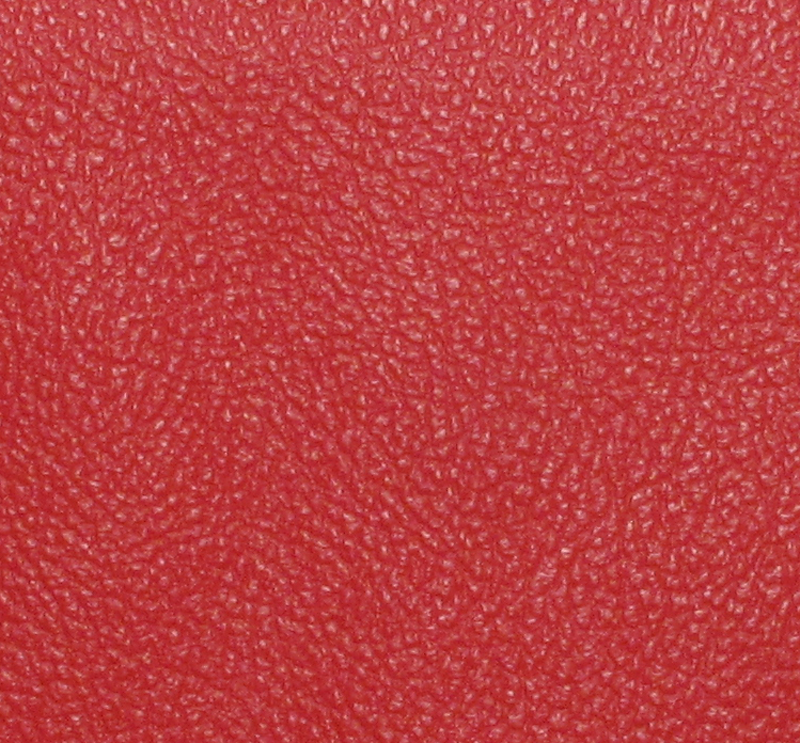 "Tolex - Red, Bronco/Levant, 54"" Wide 
