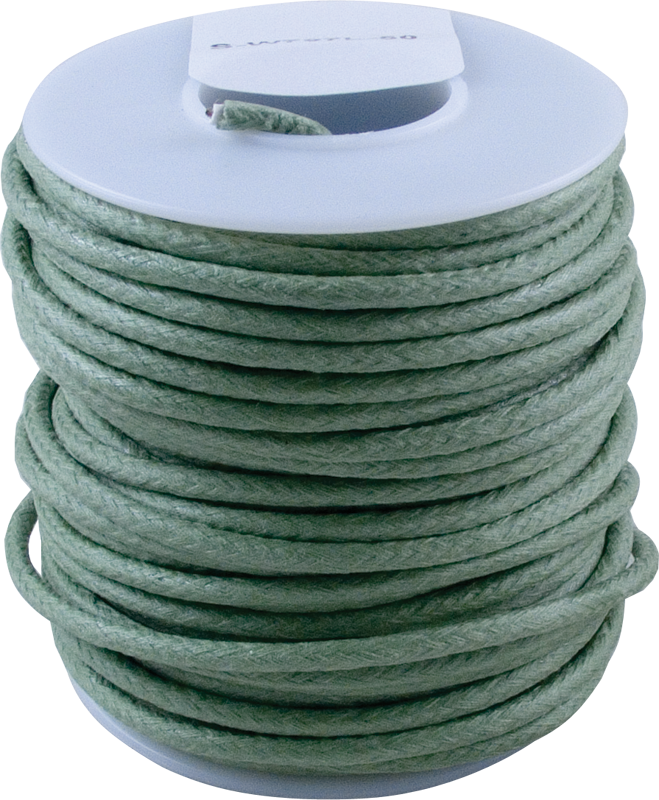 hook up wire spool Alpha wire 1855 wr001 600 v, pvc insulated hook-up wire conductor: stranded tinned copper wire hook-up 22awg 7/30 pvc 1000ft spool wht/ylw.