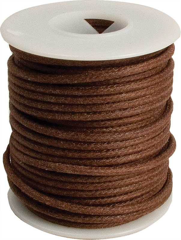 Solid Insulated Copper Wire : Wire awg solid core lacquered cloth cover v